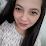 Carolina Aguilera's profile photo