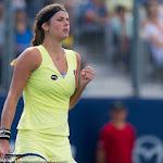 Julia Görges - 2015 Rogers Cup -DSC_3233.jpg