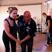 Rock and Roll Dansmarathon, danslessen en dansshows (30).JPG