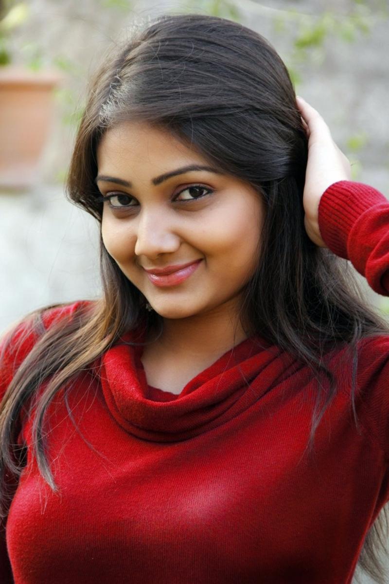 beautifull girls pics: Indian beautiful girls hot images