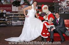 Bruidsreportage (Trouwfotograaf) - Humor - 24