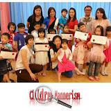 Children Mannerism Workshop - Children%2BMannerism.jpg