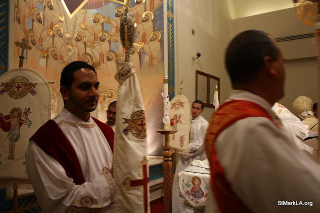 Feast of the Resurrection 2010 - IMG_1286.JPG