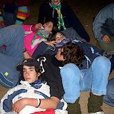 Campaments amb Lola Anglada 2005 - CIMG0308.JPG