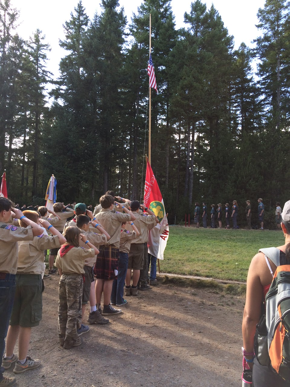Camp Hahobas - July 2015 - IMG_3112.JPG