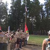 Camp Hahobas - July 2015 - IMG_3112.JPG