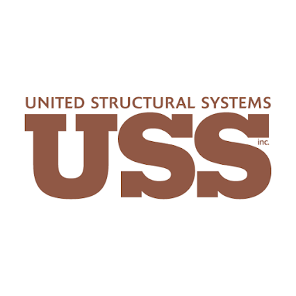 United Structural Systems Inc Google
