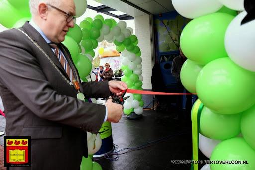 Opening nieuwe plus Verbeeten Overloon 07-11-2013 (54).JPG