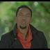 Video | Goodluck Gozbert - Nyakati | Mp4 Download