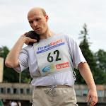 15.07.11 Eesti Ettevõtete Suvemängud 2011 / reede - AS15JUL11FS256S.jpg