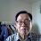 St. Park's profile photo