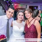 0465- Janaina e Lucas - EstudioAllgo.jpg