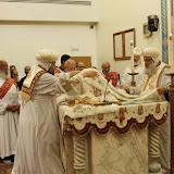 Clergy Meeting - St Mark Church - June 2016 - _MG_1451.JPG