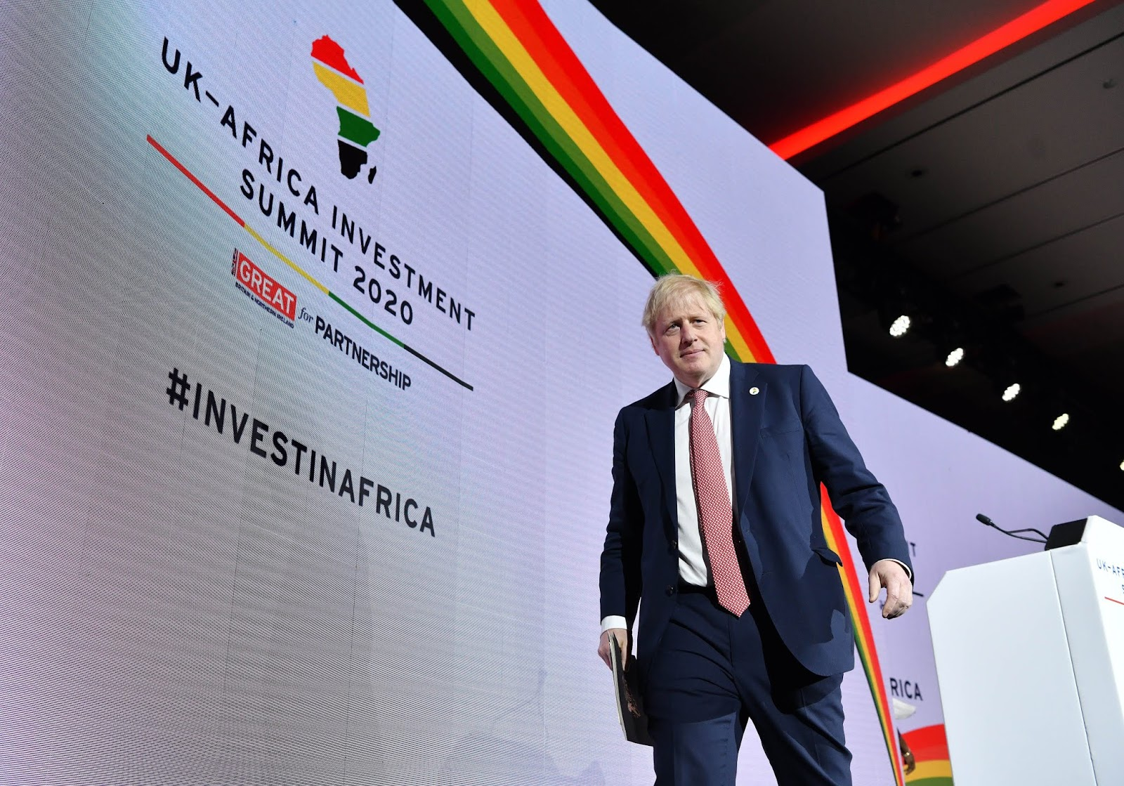 uk-africa investment summit will take place in january 2020,uk africa investment summit 20 january 2020,uk africa investment summit january 2020,uk africa investment summit january 2020 registration,uk africa investment summit january 2020,uk-africa investment summit 2020 tickets,uk africa investment summit 2020 registration,uk africa investment summit 2020,uk-africa investment summit in 2020