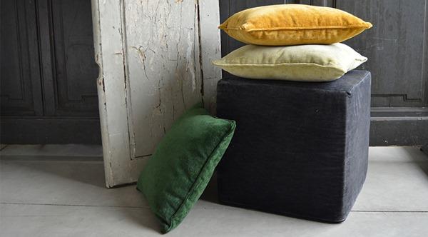 pouf-cuscini-in-velluto-di-lino-l'opificio