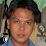 Lawrence Cabantog's profile photo