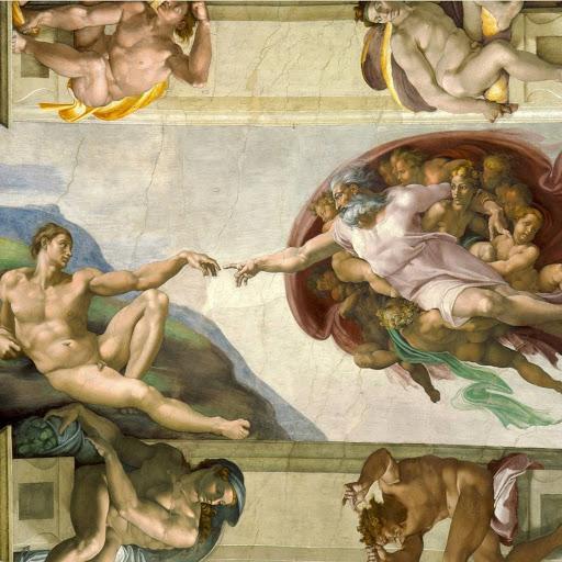 Arkeolojik Şeyler picture