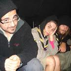 bolu mengen 30-03.09.2006 091.jpg