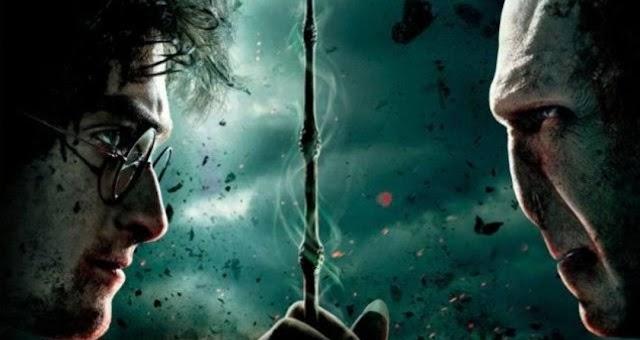 Quiz: qual seria sua varinha em Harry Potter