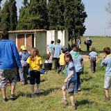 Campaments de Primavera de tot lAgrupament 2011 - _MG_1827.JPG