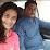 Ganesh Panchatcharam's profile photo