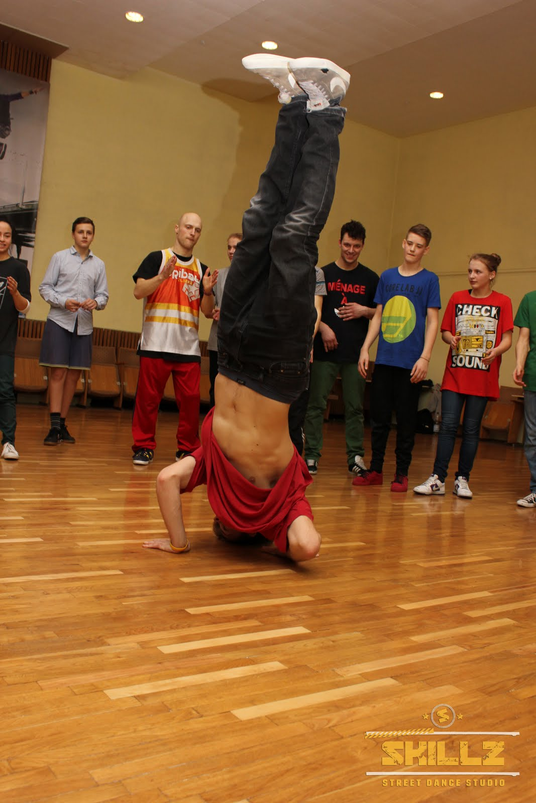 YAN (Russia) Bboying seminaras - IMG_0707.jpg