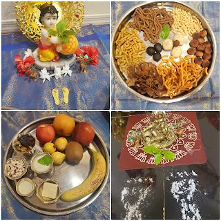 images of Janmashtami  2021 / Krishna Janmashtami / Gokulashtami 2021 / Krishna Jayanthi