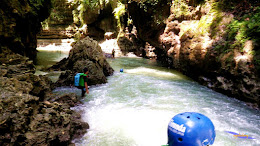 green canyon madasari 10-12 april 2015 pentax  51