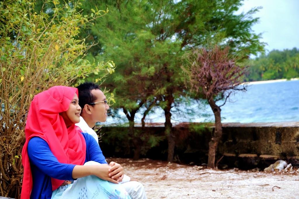 ngebolang-prewedding-harapan-12-13-okt-2013-nik-051
