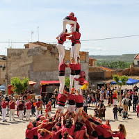Actuació Puigverd de Lleida  27-04-14 - IMG_0119.JPG
