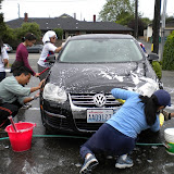 Tibetan Sunday School: Car Wash Fundraiser - Car%2BWash%2B-%2BJune%2B2010%2B017.jpg