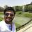 Raj kashyap's profile photo