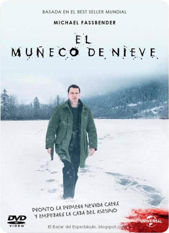 Tapa El muñeco de nieve DVD.jpeg
