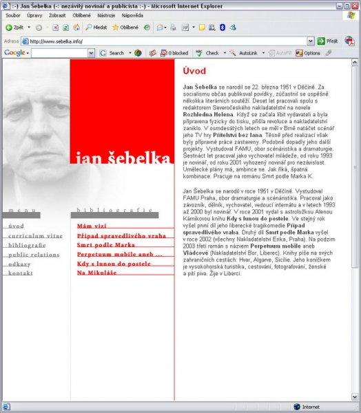 petr_bima_web_webdesign_00117