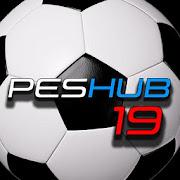 PESHUB 19 Unofficial