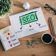 Tips for business the best SEO practice