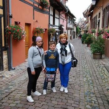 Eguisheim 09-07-2014 13-17-42.JPG