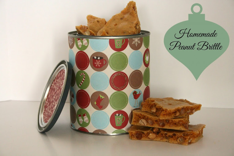Homemade-Peanut-Brittle-1024x682