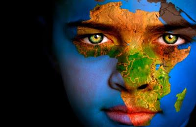 Resultado de imagem para mama africa