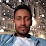 Zeab Best's profile photo