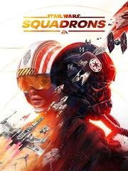 โหลดเกมส์ (PC) Star Wars: Squadrons ตลุยอวกาศกับยานคู่กาย