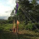 Campaments Estiu Cabanelles 2014 - IMG_0297%2B1.JPG