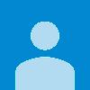 Janet P. Avatar