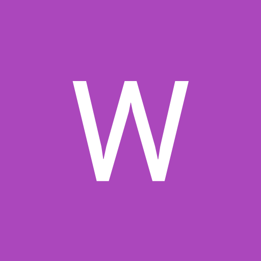user William Sellers apkdeer profile image