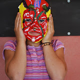 2010 Masks & Rainforest - DSC_5041.jpg