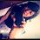 Madeline Garcia's profile photo