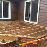 Deck Project - 20130610_093814.jpg