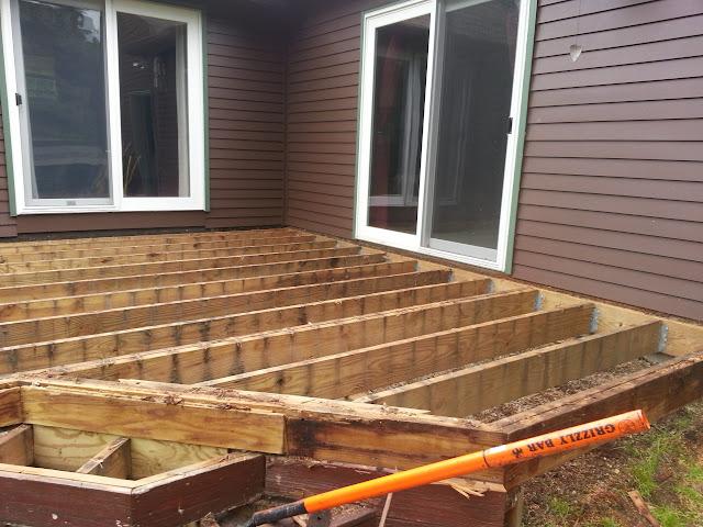 Deck Project - 20130610_093814.jpg