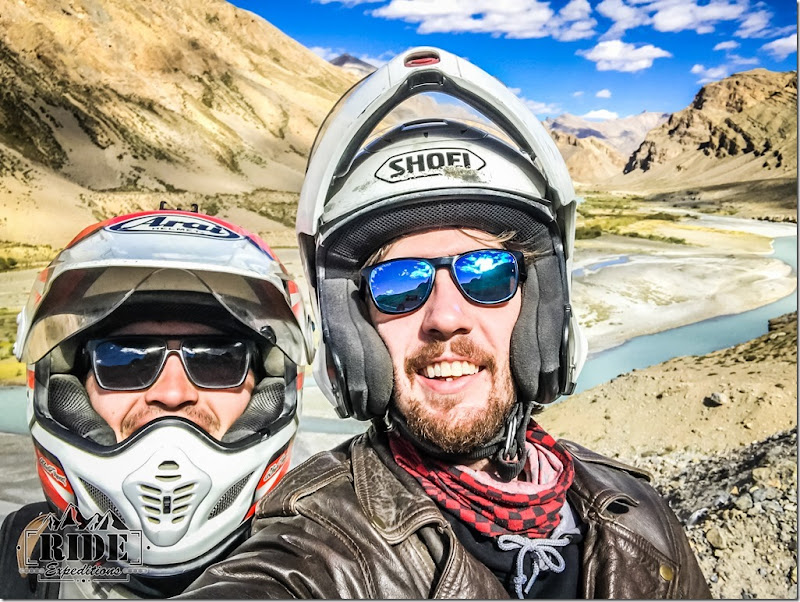 Himalaya-Motorcycle-Tour-Ride-Expeditions-150
