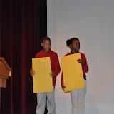 Camden Fairview 4th Grade Class Visit - DSC_0030.JPG